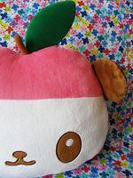 Sanrio's Pandapple