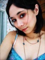 Laur (me)